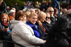 0106-Dozynki-pikieliszki-2018-fot.L24.lt-Marlena-Paszkowska