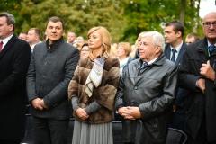 0163-Dozynki-pikieliszki-2018-fot.L24.lt-Marlena-Paszkowska