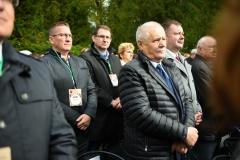 0175-Dozynki-pikieliszki-2018-fot.L24.lt-Marlena-Paszkowska