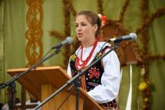 0187-Dozynki-pikieliszki-2018-fot.L24.lt-Marlena-Paszkowska