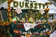 0217-Dozynki-pikieliszki-2018-fot.L24.lt-Marlena-Paszkowska