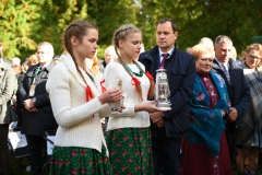 0232-Dozynki-pikieliszki-2018-fot.L24.lt-Marlena-Paszkowska