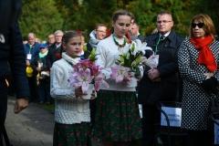 0238-Dozynki-pikieliszki-2018-fot.L24.lt-Marlena-Paszkowska
