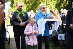 0247-Dozynki-pikieliszki-2018-fot.L24.lt-Marlena-Paszkowska