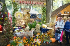 0268-Dozynki-pikieliszki-2018-fot.L24.lt-Marlena-Paszkowska