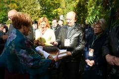 0334-Dozynki-pikieliszki-2018-fot.L24.lt-Marlena-Paszkowska