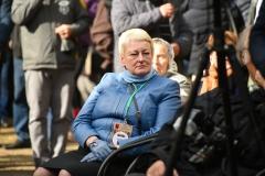 0343-Dozynki-pikieliszki-2018-fot.L24.lt-Marlena-Paszkowska