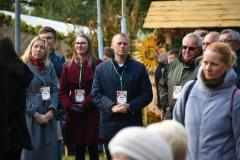 0346-Dozynki-pikieliszki-2018-fot.L24.lt-Marlena-Paszkowska