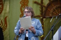 0361-Dozynki-pikieliszki-2018-fot.L24.lt-Marlena-Paszkowska