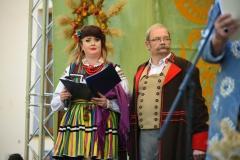 0364-Dozynki-pikieliszki-2018-fot.L24.lt-Marlena-Paszkowska