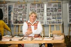 0396-Dozynki-pikieliszki-plony-fot.Marlena