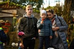 0410-Dozynki-pikieliszki-plony-fot.Marlena