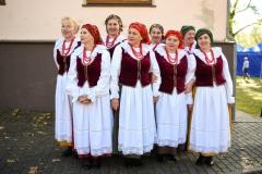0411-Dozynki-pikieliszki-plony-fot.Marlena
