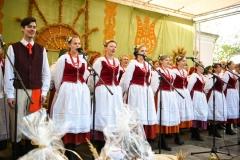 0419-Dozynki-pikieliszki-plony-fot.Marlena