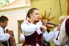 0420-Dozynki-pikieliszki-plony-fot.Marlena