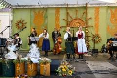 0432-Dozynki-pikieliszki-plony-fot.Marlena