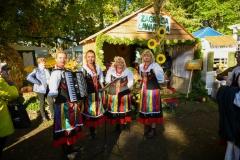 0433-Dozynki-pikieliszki-plony-fot.Marlena
