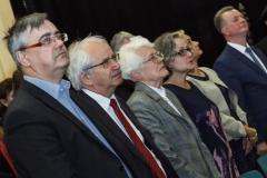007-Inauguracja-roku-akademickiego-UwB-2018-fot.M.Paluszkiewicz