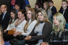 008-Inauguracja-roku-akademickiego-UwB-2018-fot.M.Paluszkiewicz