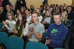 009-Inauguracja-roku-akademickiego-UwB-2018-fot.M.Paluszkiewicz