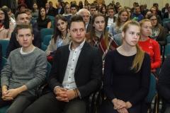 010-Inauguracja-roku-akademickiego-UwB-2018-fot.M.Paluszkiewicz