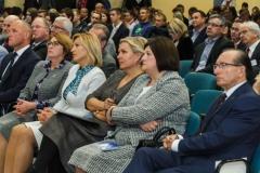 013-Inauguracja-roku-akademickiego-UwB-2018-fot.M.Paluszkiewicz