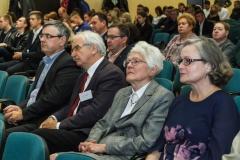 014-Inauguracja-roku-akademickiego-UwB-2018-fot.M.Paluszkiewicz