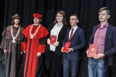 017-Inauguracja-roku-akademickiego-UwB-2018-fot.M.Paluszkiewicz