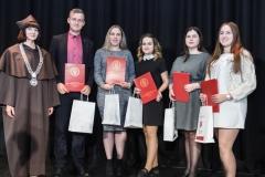018-Inauguracja-roku-akademickiego-UwB-2018-fot.M.Paluszkiewicz