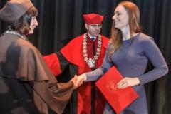 021-Inauguracja-roku-akademickiego-UwB-2018-fot.M.Paluszkiewicz