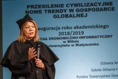 023-Inauguracja-roku-akademickiego-UwB-2018-fot.M.Paluszkiewicz