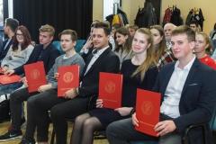 024-Inauguracja-roku-akademickiego-UwB-2018-fot.M.Paluszkiewicz