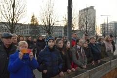 010-ulica-lecha-kaczynskiego-wilno.fot.W.Jusiel