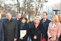 015-ulica-lecha-kaczynskiego-wilno.fot.W.Jusiel