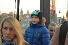 017-ulica-lecha-kaczynskiego-wilno.fot.W.Jusiel