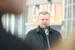 027-ulica-lecha-kaczynskiego-wilno.fot.W.Jusiel