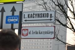 034-ulica-lecha-kaczynskiego-wilno.fot.W.Jusiel