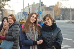 037-ulica-lecha-kaczynskiego-wilno.fot.W.Jusiel