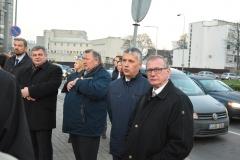 040-ulica-lecha-kaczynskiego-wilno.fot.W.Jusiel