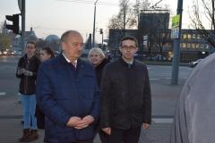 043-ulica-lecha-kaczynskiego-wilno.fot.W.Jusiel