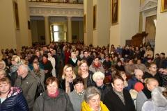 001-msza-katedra-Wilno-fot.W.Jusiel