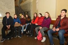 009-msza-katedra-Wilno-fot.W.Jusiel