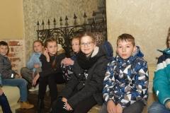 010-msza-katedra-Wilno-fot.W.Jusiel