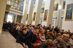 018-msza-katedra-Wilno-fot.W.Jusiel