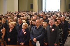 020-msza-katedra-Wilno-fot.W.Jusiel