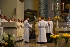 023-msza-katedra-Wilno-fot.W.Jusiel