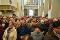 024-msza-katedra-Wilno-fot.W.Jusiel