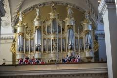 025-msza-katedra-Wilno-fot.W.Jusiel