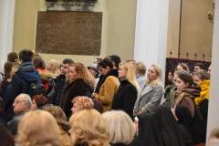 028-msza-katedra-Wilno-fot.W.Jusiel