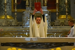 029-msza-katedra-Wilno-fot.W.Jusiel